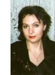 Galina Alekseevna, 55  , Moscow