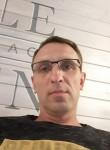 Evgeniy, 43  , Cheboksary
