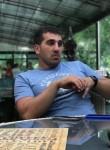 Artyem , 30, Klin