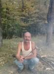 seryezha, 56  , Bilopillya