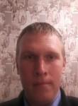 Sergey, 34, Yaroslavl