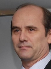 Yuriy, 55, Ukraine, Kiev