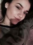 Ekaterina, 24  , Muravlenko