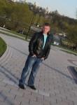 Dmitriy , 36  , Moscow