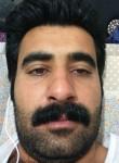 omid, 30  , Oshnaviyeh