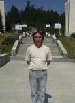 ALEKSANDR, 52  , Chelyabinsk