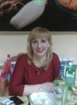 Svetlana, 43  , Ozery
