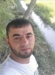sukhrob, 30  , Bratsk