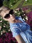 Mari, 29, Kirov (Kirov)