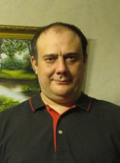 Viacheslav, 42, Russia, Moscow