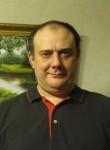 Viacheslav, 42, Moscow