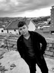 yamac, 18  , Shtip