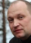 Arem Vasilev, 39  , Ostashkov