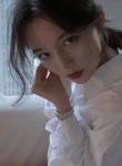 贝贝, 24, Weifang