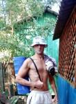 Vyacheslav, 35, Sumy