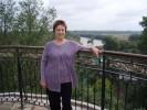 Lyudmila, 68 - Just Me Photography 1