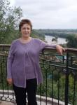 Lyudmila, 68  , Kiev
