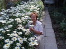 Lyudmila, 68 - Just Me Photography 2