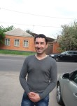 Vladimir, 35  , Nizhniy Novgorod
