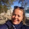 Natalia, 62 - Just Me Photography 6