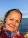 Natalia, 61  , Barcelona