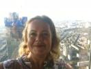 Natalia, 62 - Just Me Photography 10