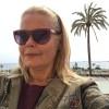 Natalia, 62 - Just Me Photography 13