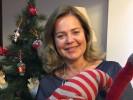 Natalia, 62 - Just Me Photography 2