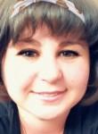 Natalya, 37  , Petrozavodsk