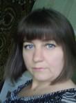 Светлана, 42 года, Київ