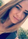 Nelli, 25, Novosibirsk