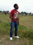 amour, 35  , Libreville