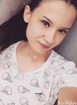Nadezhda, 22, Orenburg