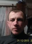 aleksandr, 41  , Memphis