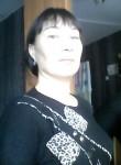 Nadezhda, 37  , Iskitim