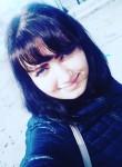 Yana, 24  , Kiev