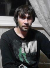 aleks, 44, Russia, Moscow