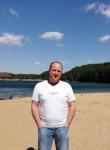 aleksey, 38  , Lytkarino