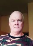 вячеслав, 18 лет, Чапаевск