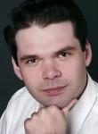 Aleksey, 42  , Kaliningrad