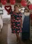 Katerina, 37  , Sergiyev Posad