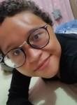 Evellyn, 23  , Piracaia