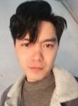 郑帅, 28  , Beijing