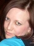 Anastasiya, 36, Moscow