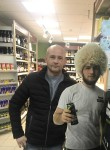 Sergey, 27  , Klin