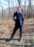 Evgeniy, 20  , Lazo