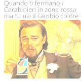 Antonio, 49  , San Felice A Cancello