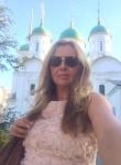 Venera, 51  , Lyubertsy