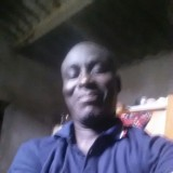 Papis mbaye , 52  , Dakar
