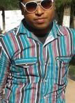 ER Ashvin, 18  , Khambhaliya